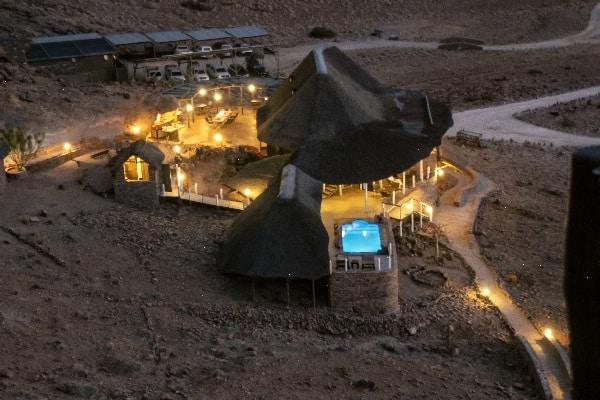 desert-homestead-outpost-aerial-sossusvlei-namibia