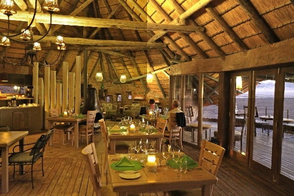 desert-homestead-outpost-dining-sossusvlei-namibia