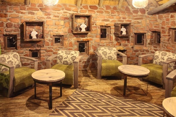 desert-homestead-outpost-lounge-sossusvlei-namibia
