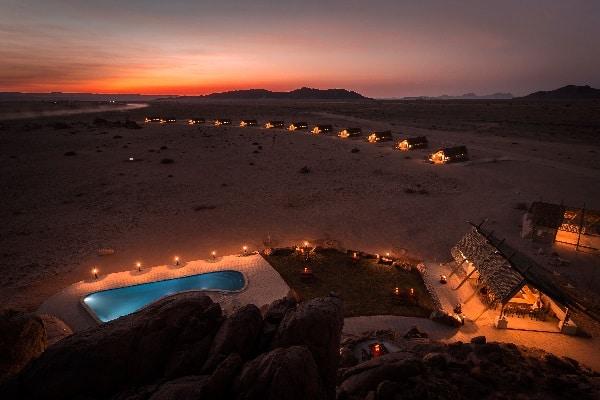 desert-quiver-camp-aerial-sossusvlei-namibia