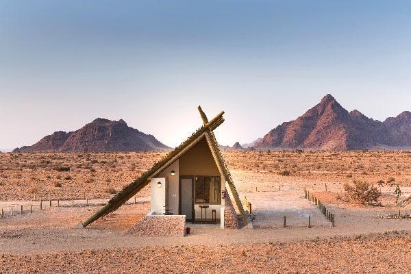 desert-quiver-camp-exterior-sossusvlei-namibia