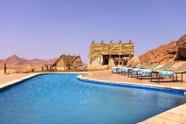 desert-quiver-camp-pool-sossusvlei-namibia