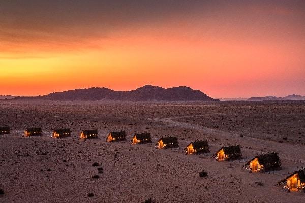 desert-quiver-camp-sossusvlei-namibia