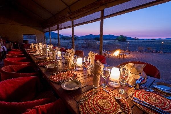 desert-rhino-camp-dining-damaraland-namibia