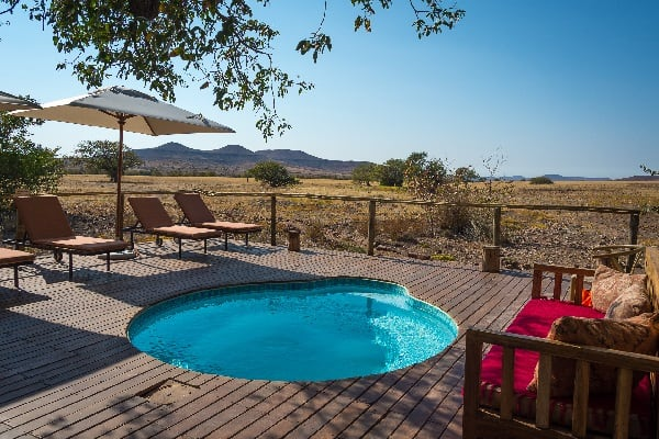 desert-rhino-camp-pool-damaraland-namibia