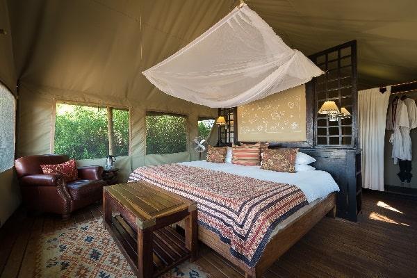 desert-rhino-camp-room-damaraland-namibia
