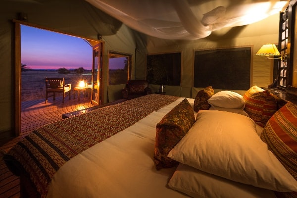 desert-rhino-camp-room-view-damaraland-namibia