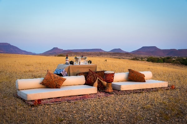 desert-rhino-camp-sundowners-damaraland-namibia
