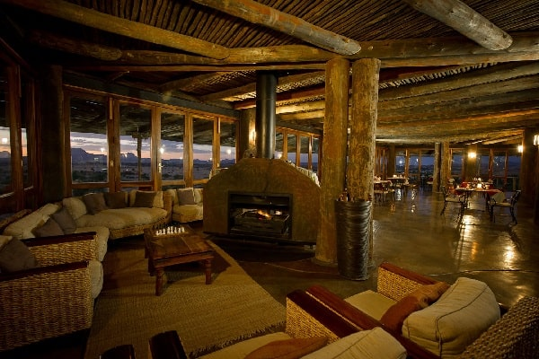 doro-nawas-lounge-damaraland-namibia
