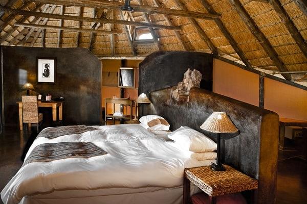 doro-nawas-room-damaraland-namibia