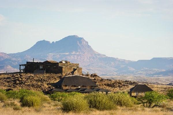 doro-nawas-view-damaraland-namibia