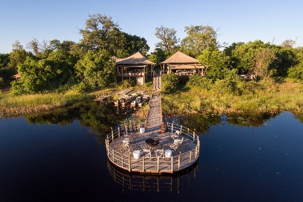 duma-tau-camp-aeriel-view-linyati-botswana