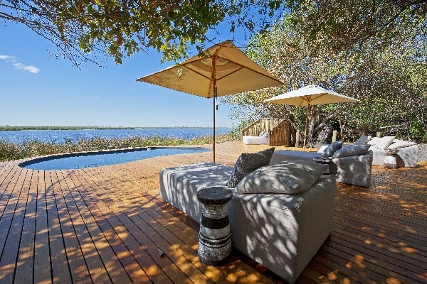 duma-tau-camp-pool-linyati-botswana