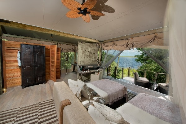 duma-tau-camp-room-interior-linyati-botswana