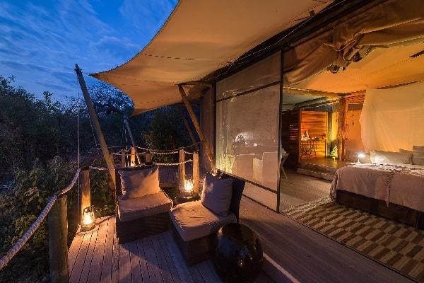 duma-tau-camp-room-linyati-botswana