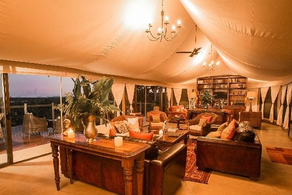 elephant-camp-lounge-victoria-falls-zimbabwe