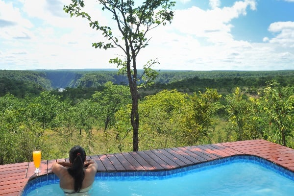 elephant-camp-pool-victoria-falls-zimbabwe