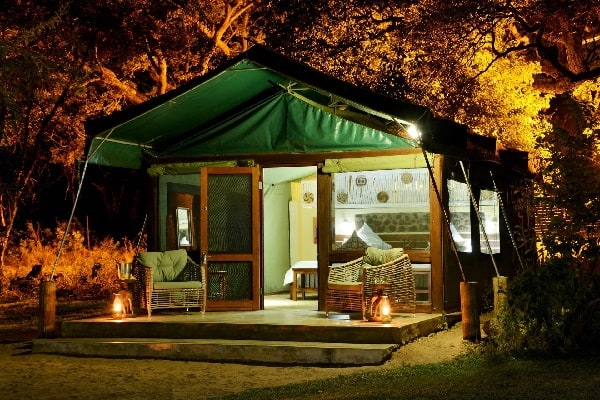 elephant-valley-lodge-exterior-chobe-botswana