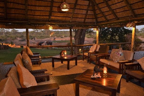 elephant-valley-lodge-exterior-chobe-botswana