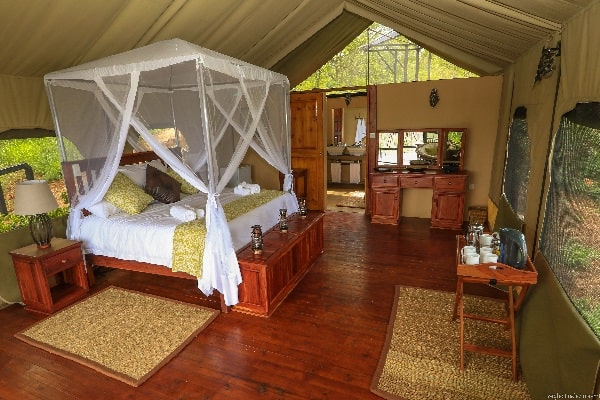 gorges-lodge-rooms-victoria-falls