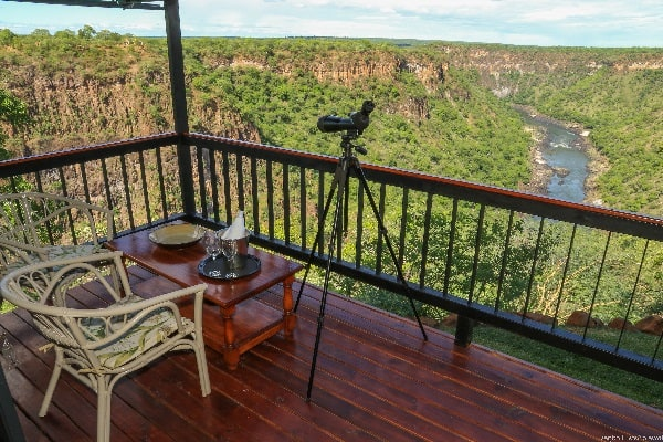 gorges-lodge-view-vic-falls-zimbabwe