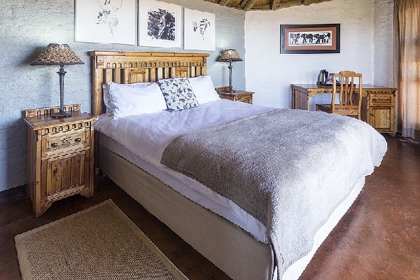 grootberg-lodge-bedroom-damaraland-namibia