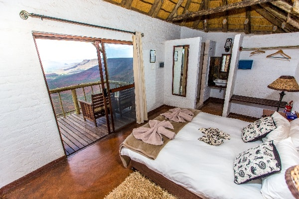grootberg-lodge-room-view-damaraland-namibia