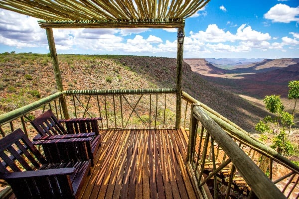 grootberg-lodge-view-damaraland