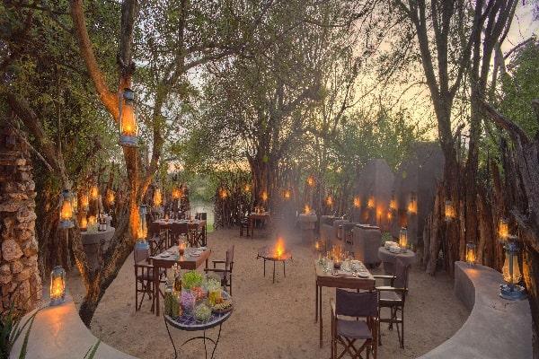 grumeti-serengeti-camp-boma-tanzania
