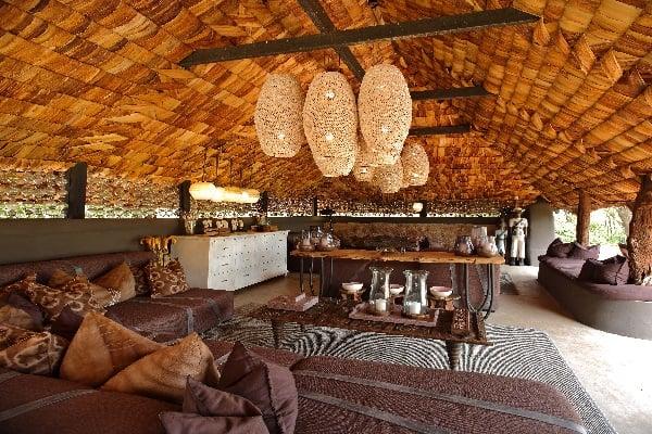 grumeti-serengeti-camp-lounge-tanzania