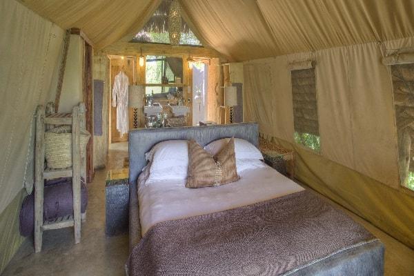 grumeti-serengeti-tented-camp-safari-tent-tanzania