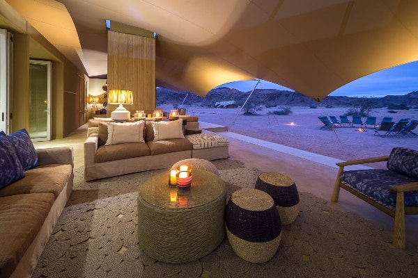 hoanib-skeleton-coast-lounge-namibia