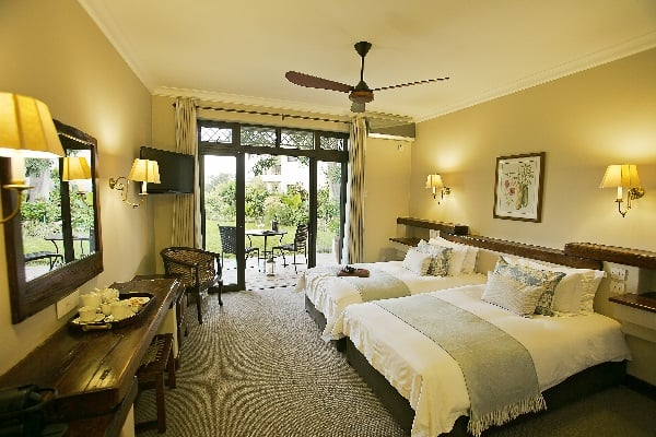ilala-lodge-bedroom-victoria-falls-zimbabwe
