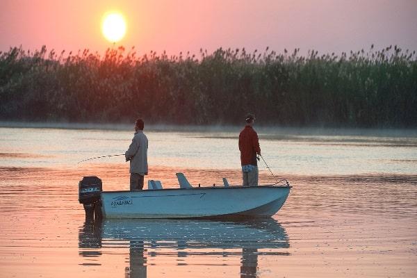 imbabala-fishing-victoria-falls-zimbabwe