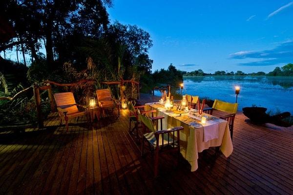 jacana-camp-dining-okavango-botswana