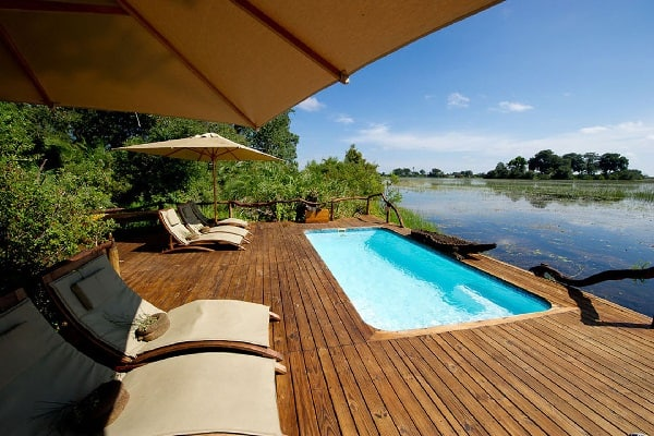jacana-camp-pool-view-okavango-botswana