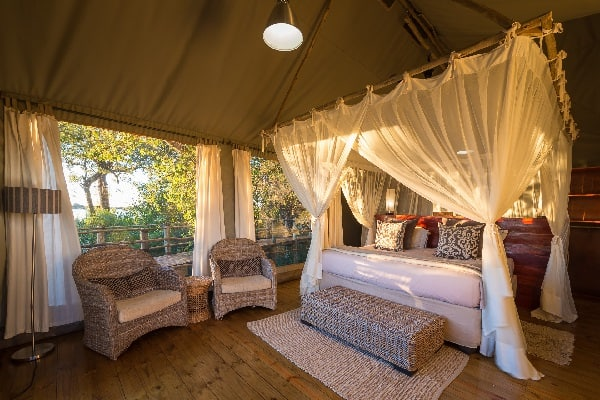 jacana-camp-room-interior-okavango-botswana