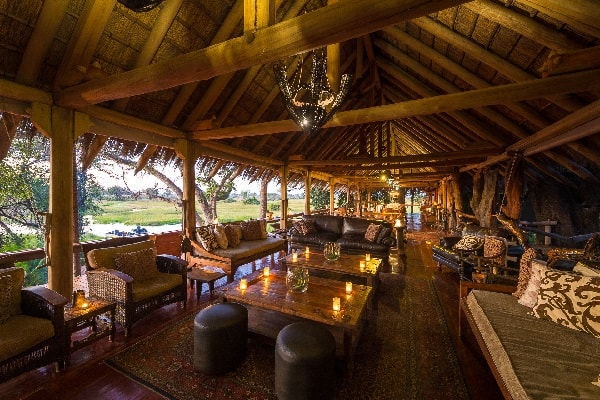 jao-camp-lounge-okavango-botswana