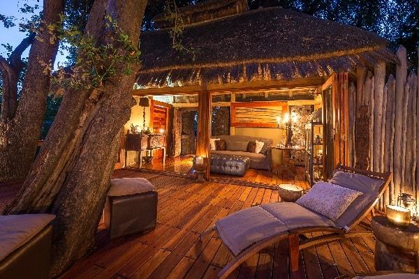 jao-camp-spa-okavango-botswana
