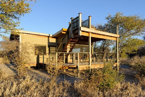 kalahari-plains-camp-exterior-kalahari-botswana