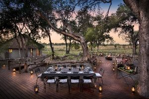 khwai-bush-camp-dining-moremi-botswana