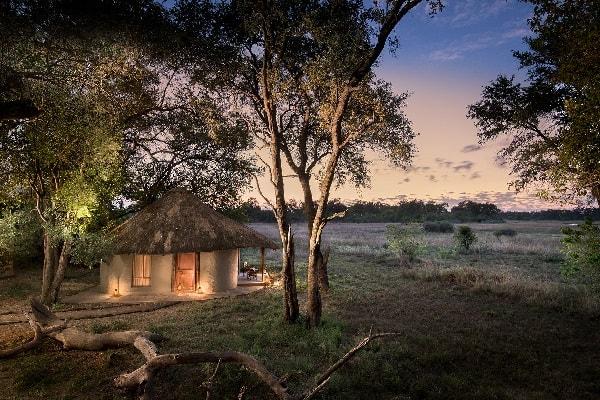 khwai-bush-camp-exterior-moremi-botswana