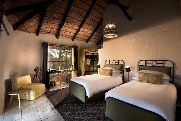 khwai-bush-camp-room-interior-botswana