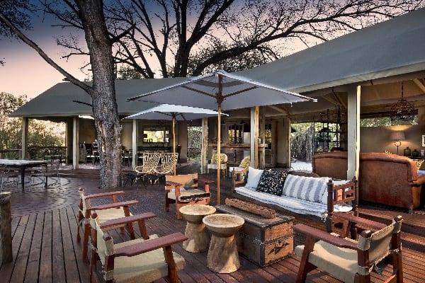 khwai-tented-camp-exterior-moremi-botswana