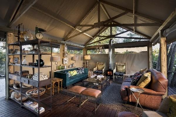 khwai-tented-camp-lounge-moremi-botswana