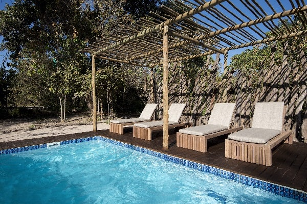 khwai-tented-camp-pool-moremi-botswana