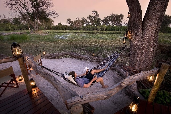 khwai-tented-camp-room-moremi-botswana