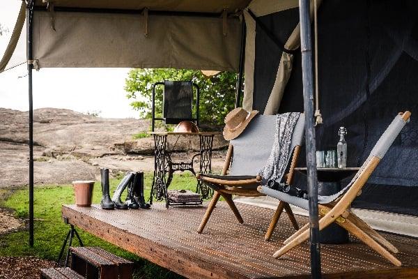 kichakani-serengeti-camp-deck-tanzania