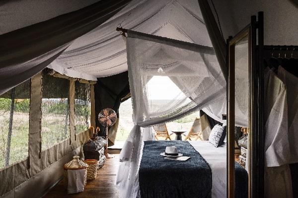 kichakani-serengeti-camp-room-tanzania