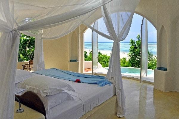 kilindi-room-view-zanzibar